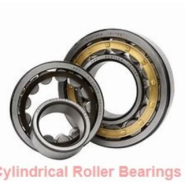 130 mm x 230 mm x 40 mm  ISO NJ226 cylindrical roller bearings